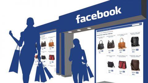 Tối ưu hóa quảng cáo Facebook và chiến lược bán hàng