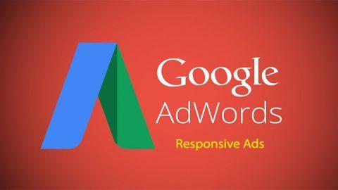 Google Adwords ULTIMATE