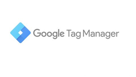 Google Tag Manager - Tracking nâng cao