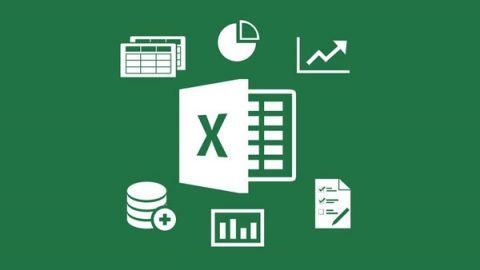 Excel Cho Người Đi Làm