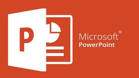 Thuyết Trình Chuyên Nghiệp Với PowerPoint